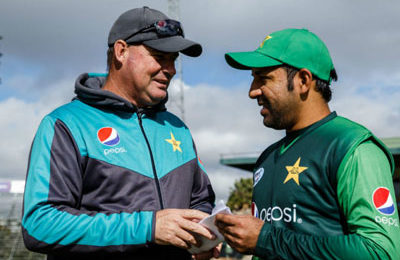 Mickey-Arthur-says-he-had-3-fantastic-years-with-Pakistan
