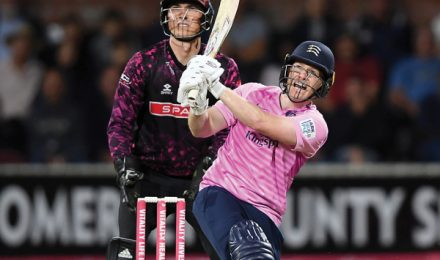 Morgan-Special-leads-Middlesex-into-the-Quarter-Finals