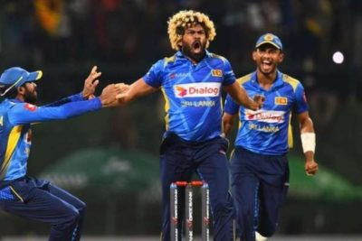Sri Lanka Tour of Pakistan to go according to the schedule