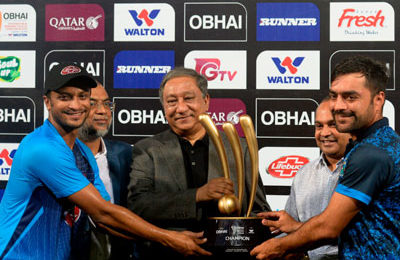 Trophy-shared-between-Afghanistan-and-Bangladesh