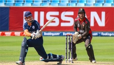 Scotland, Oman qualify for the T20 World Cup 2020 4