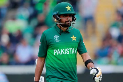 Babar-Azam-is-Ready-to-Face-Australia