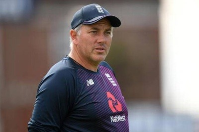 Chris-Silverwood-appointed-as-England's-head-coach