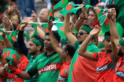 Issues resolved between BCB and Bangladesh players