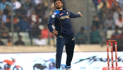 Shakib Al Hasan lashes out against new BPL rules