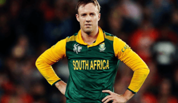 AB de Villiers to skip PSL 2020 due to workload