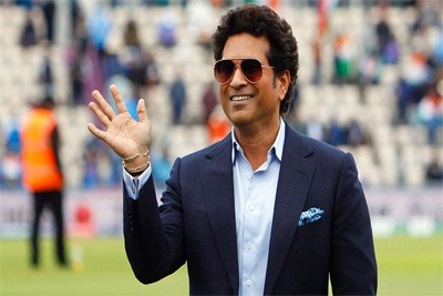 One-day cricket needs a tweak-Sachin Tendulkar 1