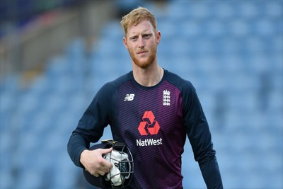 Ben Stokes father is in critical condition 2