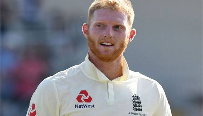 Ben Stokes likely to play in the Boxing Day Test 6