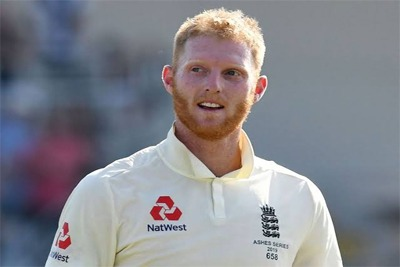 Ben Stokes likely to play in the Boxing Day Test 1