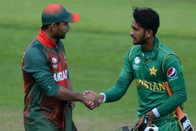 BCB president looking forward to Pakistan tour 1