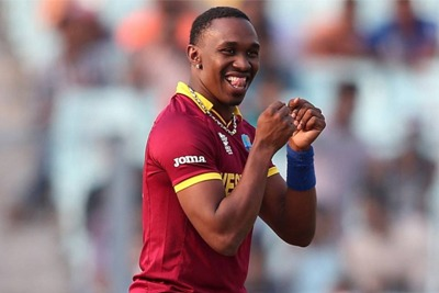 Dwayne Bravo comes out of retirement 3