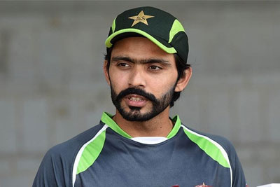 Fawad Alam returns to International Cricket After 10 Years 1