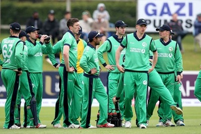 Ireland cancels one-off Bangladesh Test for 2020