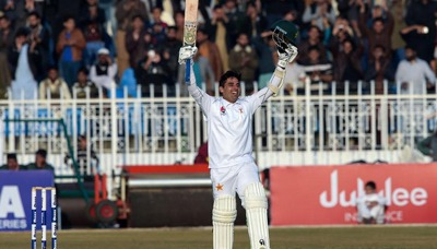 Pakistan-vs-Sri-Lanka,-1st-Test