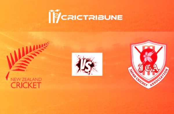 NZ U19 vs JPN U19 Live Score 3rd Match of U19 WC between New Zealand U19 vs Japan U19 on 18 January 2020 Live Score & Live Streaming