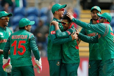 BCB to give final decision about Pakistan tour soon 11
