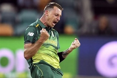 Dale Steyn is coming to Pakistan 1