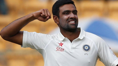 Ashwin will play for Yorkshire in County Championship 2020 2