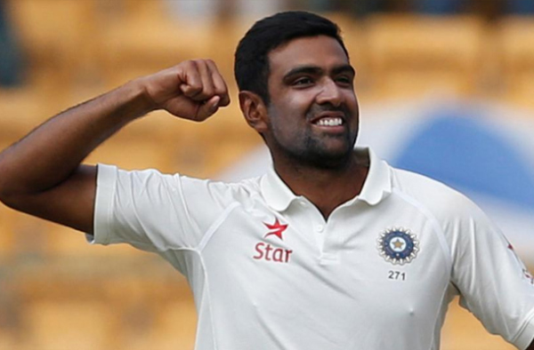 Ashwin will play for Yorkshire in County Championship 2020 3