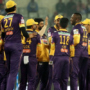 Rajshahi Royals win the Bangladesh Premier League (BPL) Title