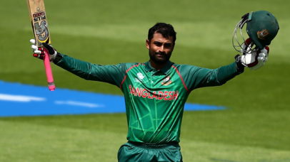 Tamim Iqbal returns for Pakistan T20I series 3