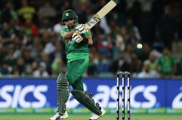 Pakistan defeats Bangladesh by 9 wickets to lead the 3-match series by 2-0