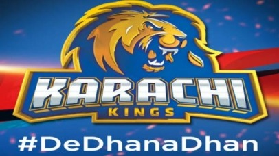 PSL 5: Apna karachi FM 107 becomes Karachi Kings radio partner 2