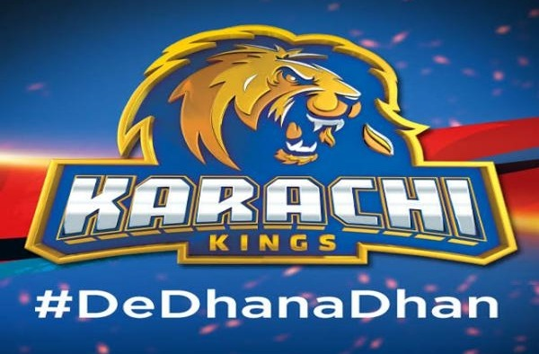 PSL 5: Apna karachi FM 107 becomes Karachi Kings radio partner 3