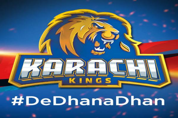 PSL 5: Apna karachi FM 107 becomes Karachi Kings radio partner 1