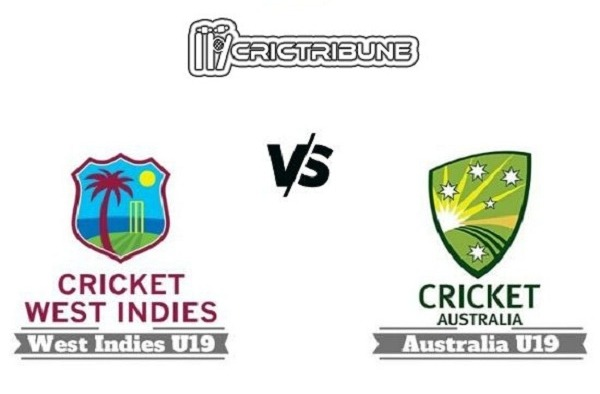 WI U19 vs AUS U19 Live Score 5th Place Playoff of U19 WC between New Zealand U19 vs Bangladesh U19 on 07 February 2020 Live Score & Live Streaming