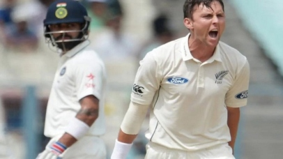 NZ vs IND Live Score 1st Test Match between India vs New Zealand Live on 20 February 20 Live Score & Live Streaming