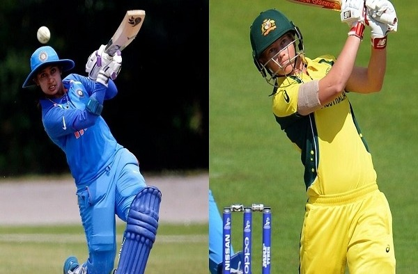 AUS W vs IND W Live Score 3rd Match between Australia Women vs India Women on 02 February 2020 Live Score & Live Streaming