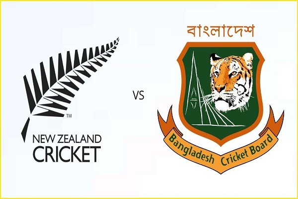 NZ U19 vs BAN U19 Live Score Super League Semi-Final 2 of U19 WC between New Zealand U19 vs Bangladesh U19 on 06 February 2020 Live Score & Live Streaming