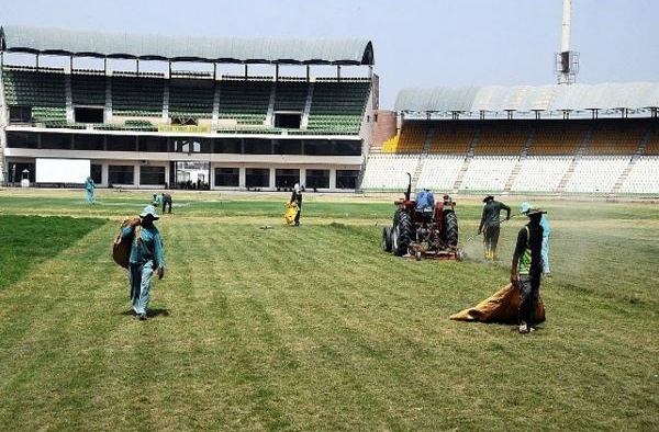 The fifth edition of HBL PSL is going to mark a new era for the cricket in Pakistan as a renovated Multan stadium is going to hold the first match in the history of PSL on February 26th, 2020, Wednesday.