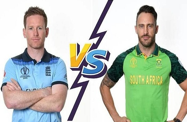 Guy Vs Slz Live Score 10th Match Guy Vs Slz Live Cricket Score Caribbean Premier League 2020 Latest Cricket News And Updates
