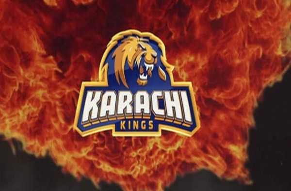 PSL 5: Karachi Kings foreign players arrive in Pakistan