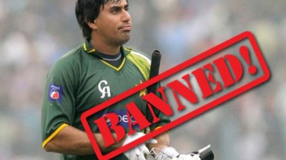 Nasir Jamshed along abettors sentenced by UK court