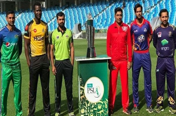 PSL 2020 prize money to be worth $1 Million