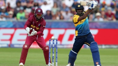 SL vs WI Live Score 2nd ODI Match between Sri Lanka vs West Indies Live on 26 February 20 Live Score & Live Streaming