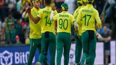 CSA calls off Pakistan tour