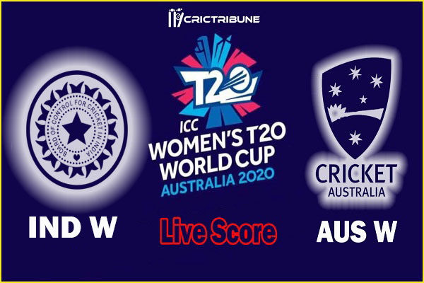 IN W vs AU W Live Score, Final, South Africa Women vs Australia Women Live Cricket Score