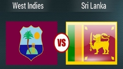 SL vs WI Live Score 3rd ODI Match between Sri Lanka vs West Indies Live on 01 March 20 Live Score & Live Streaming