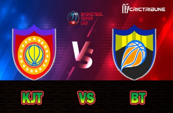KJT vs BT Live Score between Jeoutai Technology vs Bank of Taiwan Live on 31 March 2020 Live Score & Live Streaming.