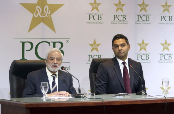 Our stance is clear: PCB not in favor of giving IPL a window over Asia Cup