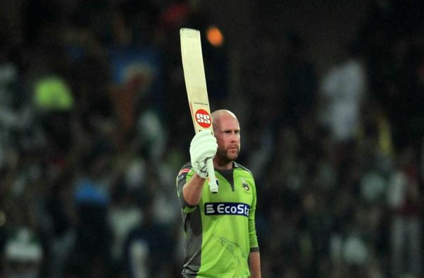 massive hits drive Lahore Qalandars to PSL 2020 highest knock