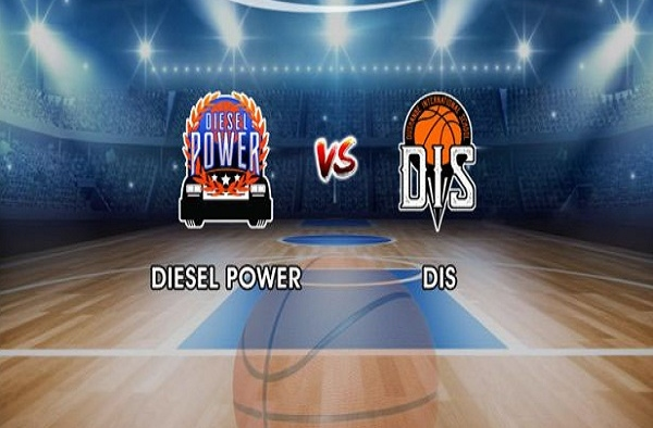 DP vs DISLive Score between DP vs DIS Live on 25 March 2020 Live Score & Live Streaming.