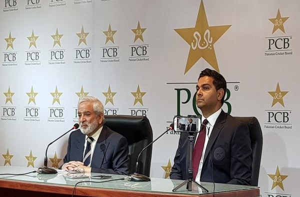 PCB limits cricketers to four T20 tournaments per year