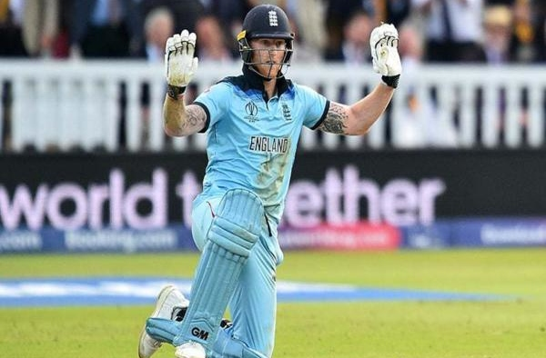 Ben Stokes still preparing for IPL despite COVID-19