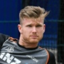Jimmy Neesham annoyed of PSL questions